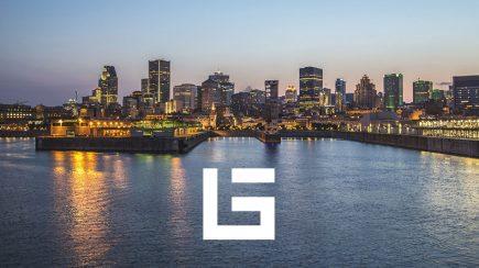Business Geografic au Canada