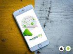 Mappy intègre à son comparateur de déplacement l'offre de parking en ligne de Onepark