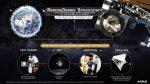 Le satellite RemoveDEBRIS, qui embarque la technologie Airbus d'élimination des déchets spatiaux, a été lancé depuis l'ISS