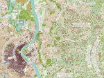 Keyrus accompagne l'Agence d'urbanisme Bordeaux métropole Aquitaine dans la refonte de sa gouvernance de données
