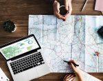 Les projets SIG continuent de se multiplier et de se diversifier sur la plateforme géomatique innovante GEO de Business Geografic