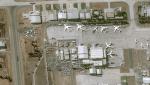 Airbus et Orbital Insight s'associent sur la plate-forme OneAtlas pour développer des analyses géospatiales d'envergure mondiale