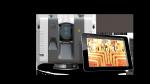 Leica RTC360, la nouvelle solution rapide, agile et précise de Leica Geosystems pour la capture de la réalité en 3D