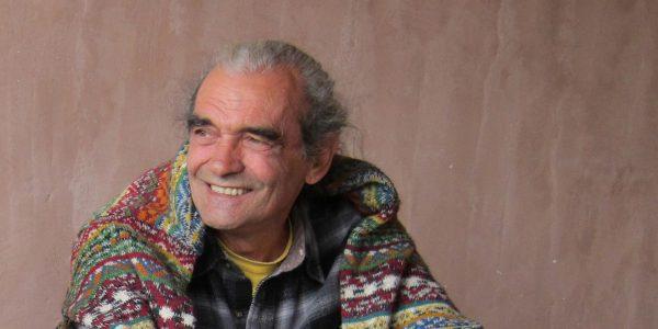 Jean-Paul Cheylan : un sacré bonhomme nous a quittés