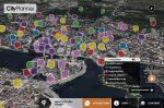 Bentley fait l'acquisition d'Agency9 pour faciliter la réalisation de jumeaux numériques de villes