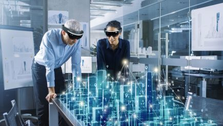 Atos et Bentley Systems vont proposer une solution complète de création et d'exploitation de jumeaux numériques pour les propriétaires d'actifs industriels et d'infrastructures.