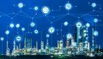 Bentley Systems annonce un contrat d'acquisition d'AIworx, spécialiste en Machine Learning et en IdO