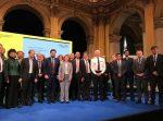 La Géoplateforme, lauréate du Fonds pour la Transformation de l'Action Publique !