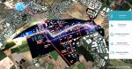 ENGIE va créer une plateforme de données et de modélisation 3D pour la région Île-de-France appelée « Smart Plateforme 2030 »