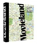 Le petit Noël de DécryptaGéo, épisode 3 – Movieland, 1 800 films sur une carte