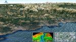 Observation de la Terre : bientôt une constellation satellitaire française dédiée à la 3D ?