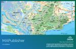 Mapublisher 10.3 est disponible