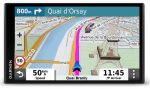Nouvelle gamme de GPS auto pour Garmin®