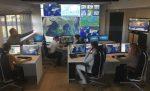 Risques climatologiques : Predict poursuit sa route