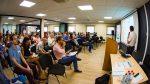 Nouveau succès pour les Rencontres Géomatiques de La Réunion