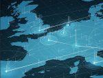 Souveraineté numérique : la vision du CESE