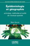 A lire : Épidémiologie et géographie par Marc Souris, IRD