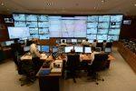 La police prédictive analysée par l'IAU