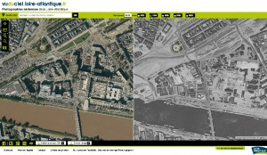 151-actus-Loire-atlantique-web