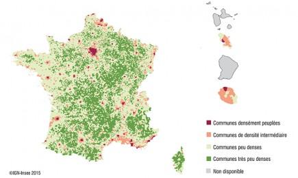 WEB-167-actus-INSEE-Territoires