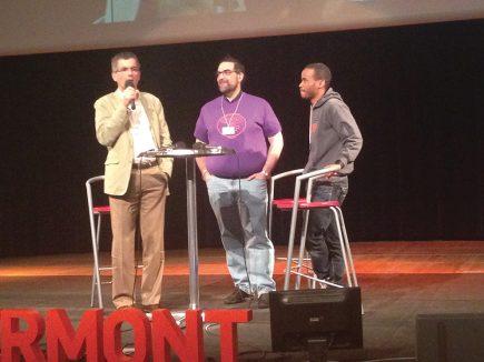 Plus de la moitié des contributions sur la France se font à partir d'orthophotographies, estime le président d'OSM France. D'où l'importance de la convention signée avec l'IGN le 20 mai, qui permet désormais aux contributeurs d'exploiter la BD Ortho en pleine résolution.