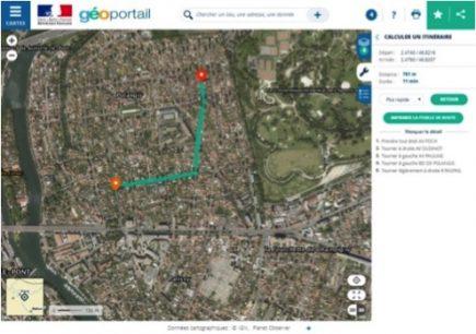 geoportail2016-iti