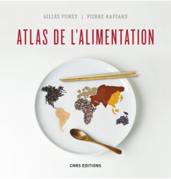 Couverture-atlas-alimentation