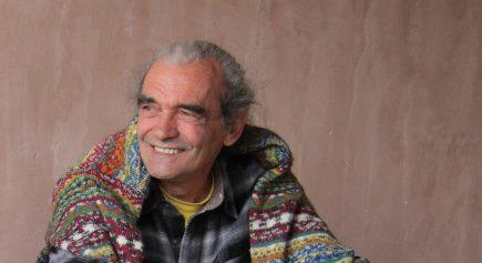 Jean-Paul Cheylan