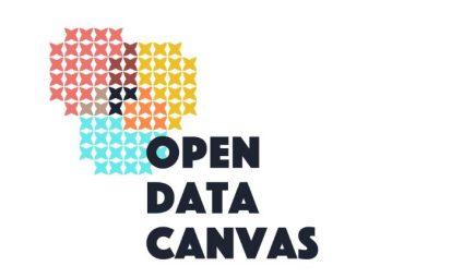 Déjà une cinquantaine de ressources sur Open Data Canvas à son ouverture le 18 septembre 2019