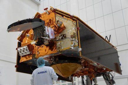 Airbus-Sentinel-6