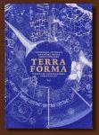 variations cartographiques Terra Forma